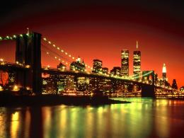 New York City Wallpapers 1389