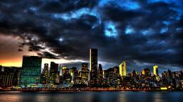 New York City Skyline 1080p Wallpaper City HD Wallpapers | Wide Screen 683