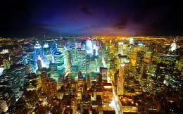 New York City Wallpaper | LOLd | WallpaperFunny PicturesFunny 1745