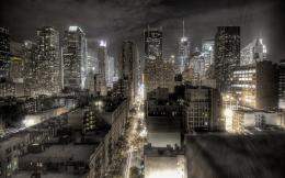 New York City Wallpapers 515