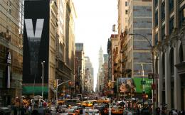 wallpapers: New York City Wallpapers 1100