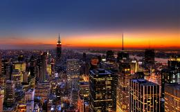 New York City Wallpapers 190