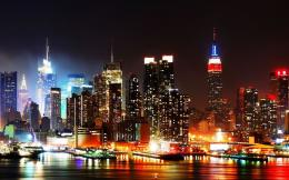 Wallpapers com: New York City HD Wallpapers 936