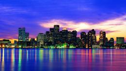 New York City Wallpaper 1037