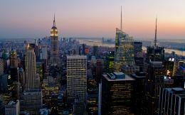 New York City Wallpaper 4 1433