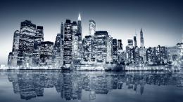 Cool Pictures New York City HD Wallpaper of Cityhdwallpaper2013 com 1583