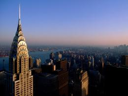New York City backgrounds hd Wallpaper and make this wallpaper for 960
