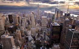 new york city wallpapers new york city desktop wallpapers new york 227
