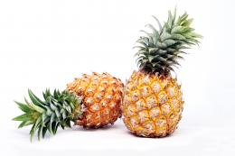 Pineapple Wallpapers 854