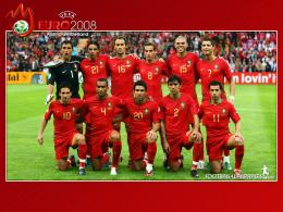 Portugal National Team Wallpaper #2 | Football Wallpapers and Videos 1574