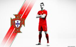 ronaldo portugal national team hd football wallpapers | HD Wallpapers 915