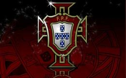 portugal national football logo 4113 hi resolution portugal national 740