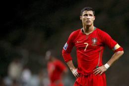Ronaldo portugal football professional picturesFootball Wallpaper 1215
