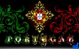 football national teams portugal wallpapers 2079 8 wallpaper id 1180 723