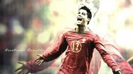 Portugal Football Team Wallpapers 440