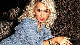 Rita ora hd wallpapers 1722
