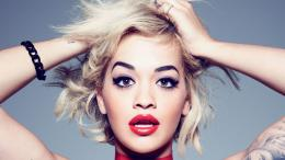 Rita Ora wallpaper #11063 1795