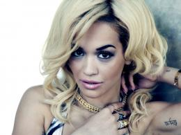 ora desktop backgrounds rita ora desktop wallpapers rita ora famous 415