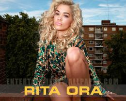 Rita ora wallpaper desktop download 7350 wallpaper zonters com | Black 708