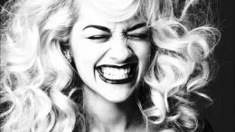 Rita Ora Desktop BackgroundsWallpaper, High Definition, High 1262