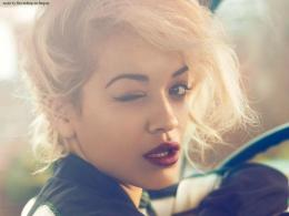 Rita Ora Wallpaper ღRita Ora Wallpaper30402300Fanpop 148
