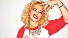 rita ora desktop wallpapers rita ora famous wallpapers rita ora 1909
