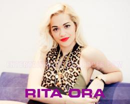 Rita ORA Wallpapers | Rita Ora images Photos | #11 1169