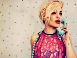 Rita Ora Wallpaper rita ora | Hd Wallpapers 787