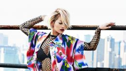 Rita Ora WallpapersHD – HdCoolWallpapers Com 1135