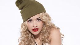 Rita Ora BackgroundWallpaper, High Definition, High Quality 1945