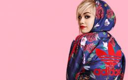 Rita Ora HD Desktop WallPaperNew HD Wallpapers 1130