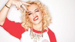Rita Ora Desktop WallpapersWallpaper, High Definition, High Quality 120