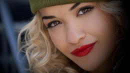 Rita Ora 2013 HD Wallpaper | High Quality Wallpapers,Wallpaper Desktop 1923