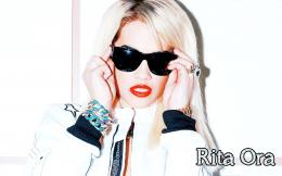 Rita Ora Wallpapers | Rita Ora HD Pictures | Cool Wallpapers 1649