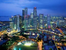 Tag: Singapore City Wallpapers, Backgrounds, Photos, Images and 572