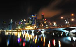 singapore 1680x1050 wallpaper download page 435532 883