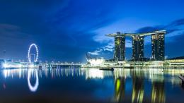 Singapore HD Wallpapers | Download Free Desktop Wallpaper Images 924