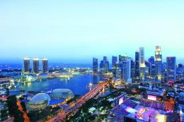 Singapore Free HD Desktop Wallpapers 281