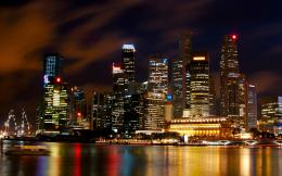 city singapore wallpapers 1920x1200 1310