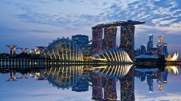 Singapore Wallpapers | Best Wallpapers 1560