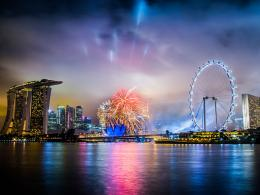 wallpapers singapore city desktop wallpapers singapore city desktop 1562