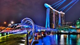 singapore desktop backgrounds 1798