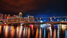 Singapore Desktop Wallpapers 249