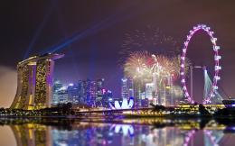 Singapore hd Wallpapers Pictures Photos Images 599