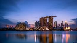 , Singapore1920 x 1080 HDTV 1080pDesktop wallpapers and photos 1153