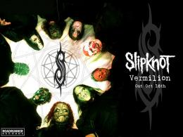 Wallpaper Sea: slipknot wallpaper hd 418