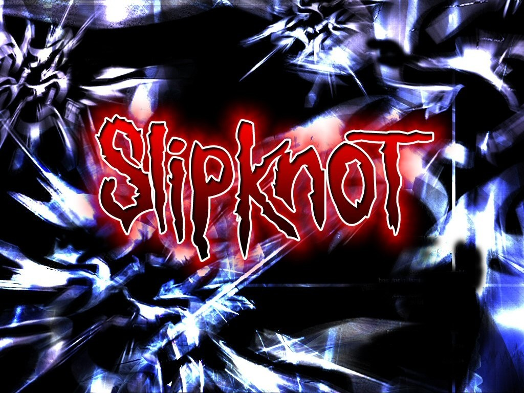 Wallpaper Sea: slipknot wallpaper hd 187