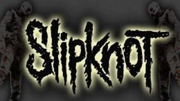 Slipknot HD Wallpaper | Slipknot Images | Cool Wallpapers 233