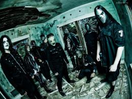 Gratis | Radio Online |Noticias | Videos|: Wallpapers Slipknot [ HD 1002