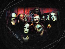 Slipknot HD Wallpapers [Full] 582